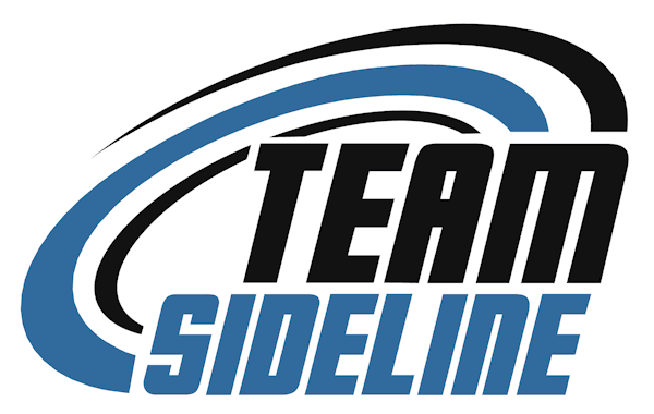 Team Sideline Opens in new window